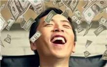 年收入 100 万,在目前的中国属于什么水平?