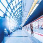 地铁行业里,如何做一名合格的产品经理